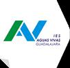 IES Aguas Vivas, Guadalajara